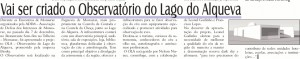[cml_media_alt id='337']noticia[/cml_media_alt]