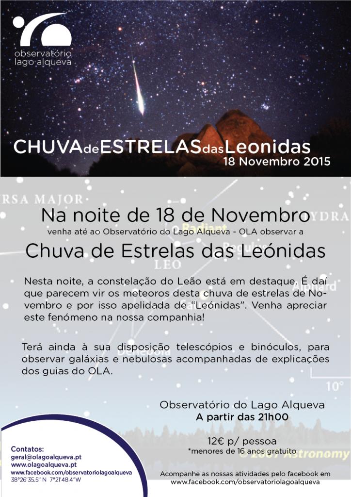 Flyer - Leonidas_facebook_v3-01