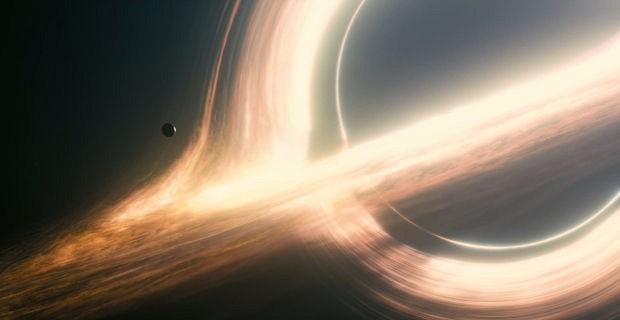 Interstellar-Featurette-Kip-Thorne
