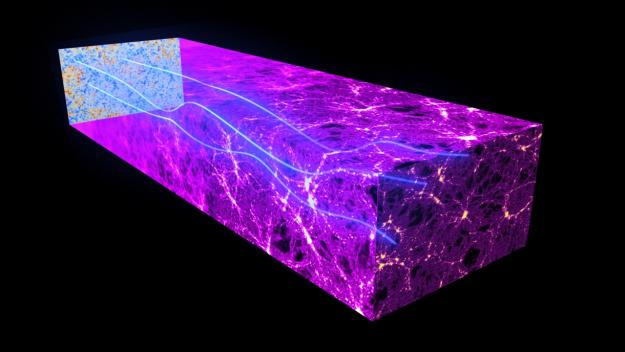 Planck_gravitational_lensing_CMB_625