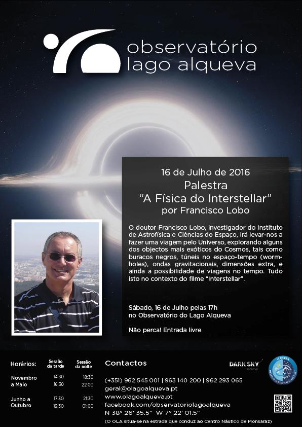 palestra_interstellar_20160716_v1_72dpi-01