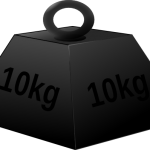 10-kg-weight-hi