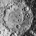 korolev_crater_1038_small