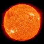 sun-11582_640