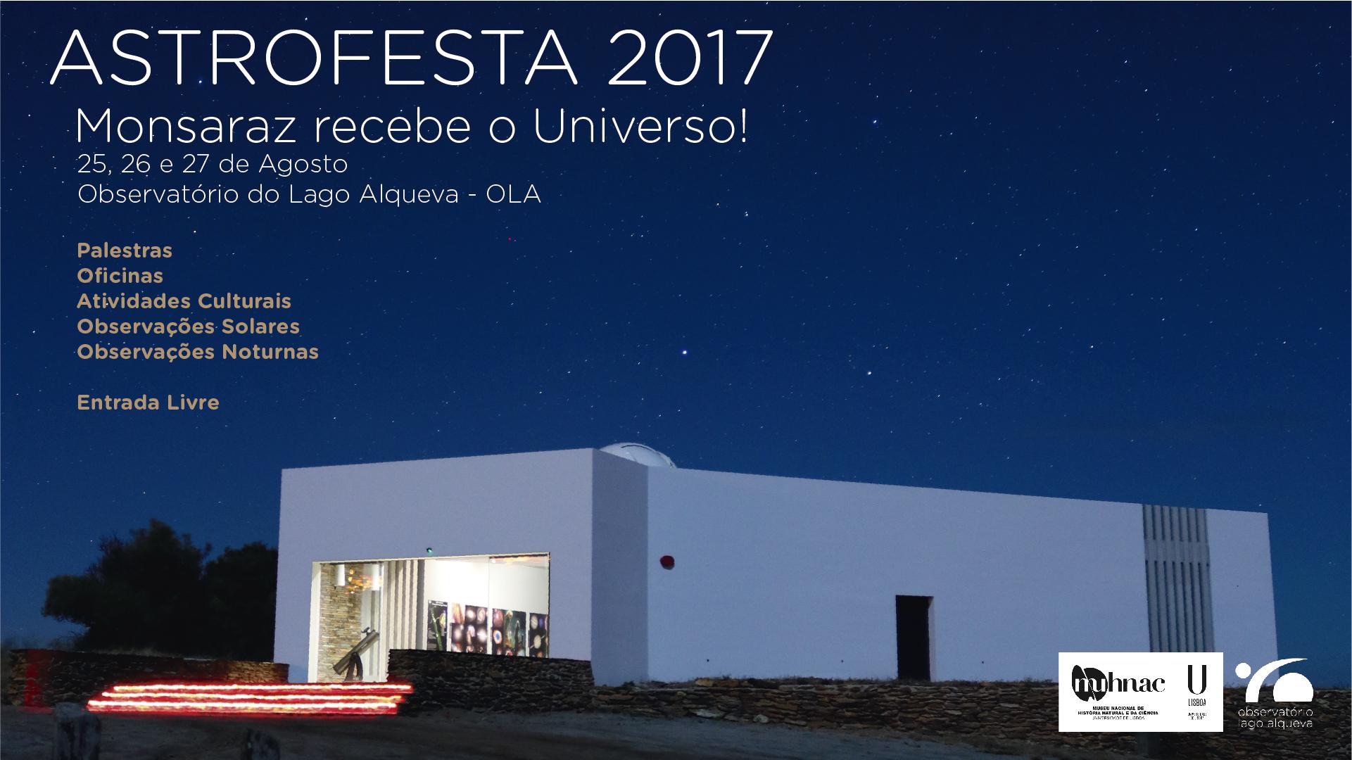 astrofesta_v4.3_facebook.jpg