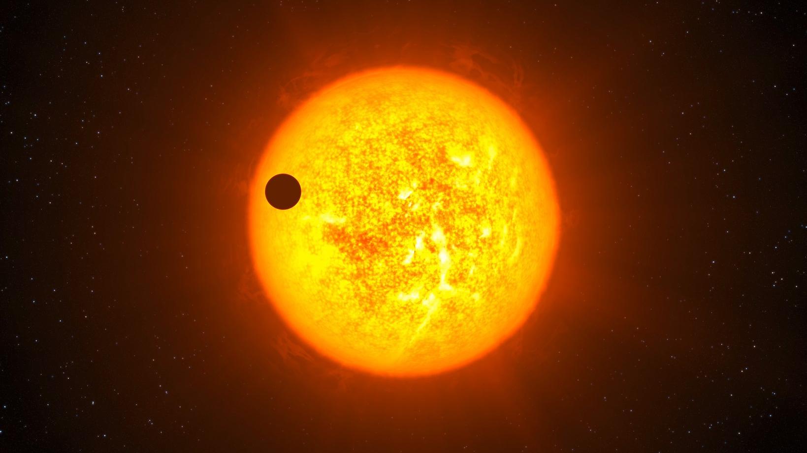Taller de Introducción a la Astrofotografía Solar